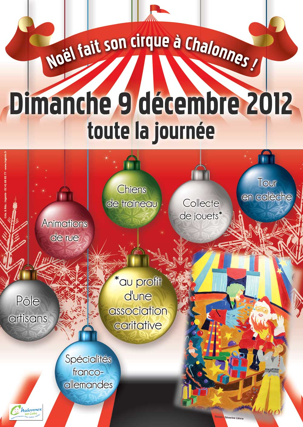 2012-11_affiche_journee_marrons_A3.jpg