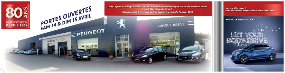 carte-invitation-garage-thuleau-ingenio.jpg