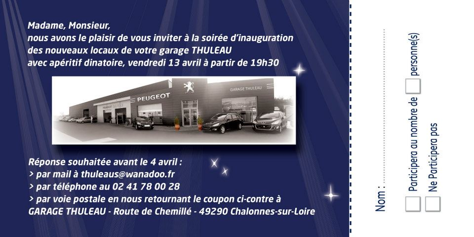 carte-invitation-garage-thuleau2-ingenio.jpg