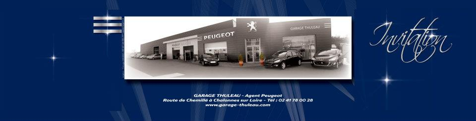 carte-invitation-garage-thuleau3-ingenio.jpg