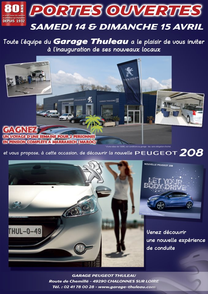 carte-invitation-garage-thuleau4-ingenio.jpg