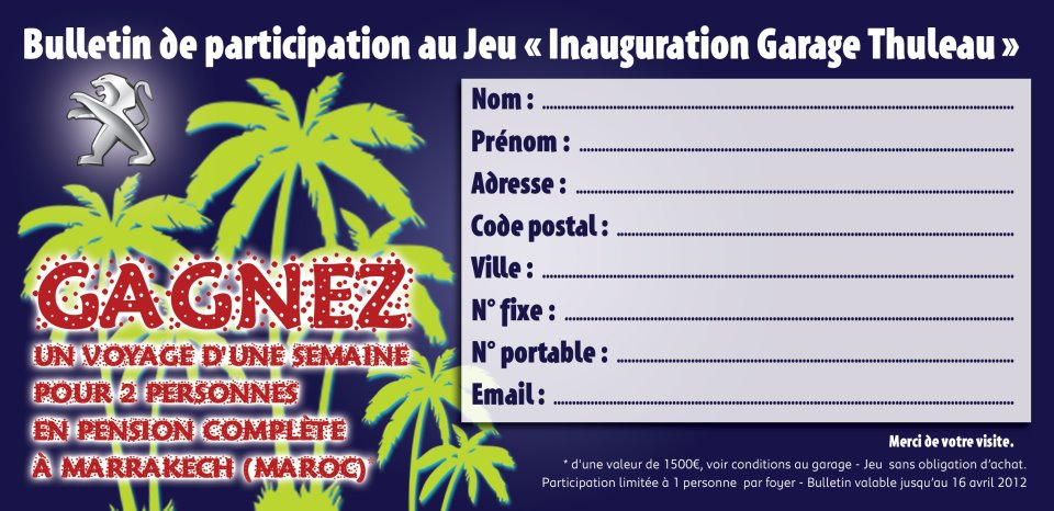 carte-invitation-garage-thuleau6-ingenio.jpg