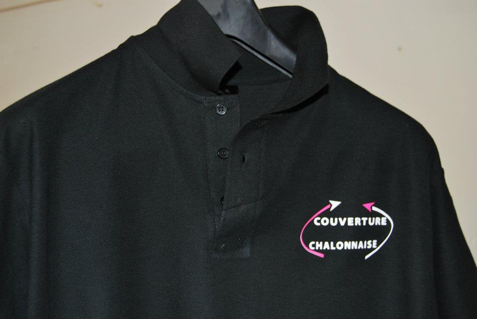 polo-couverture-chalonnaise-ingenio.jpg